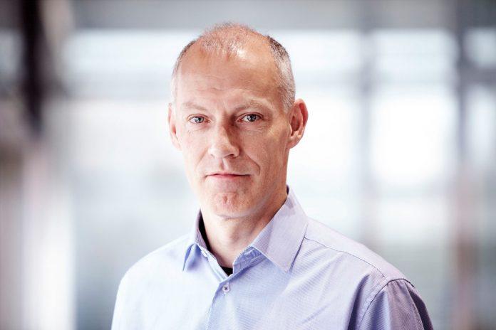 Den 1. januar 2020 tiltræder Per Vinter som ny afdelingschef i sikringsafdelingen hos Høyrup & Clemmensen.