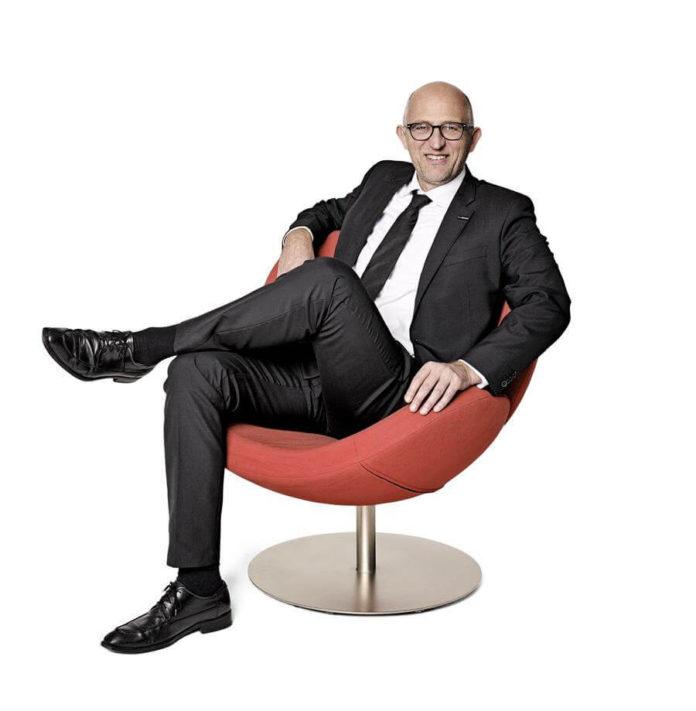 Mikkel Søby, formand for Ejendomstorvet.dk og indehaver Home Erhverv med 8 erhvervscentre. Foto: PR.